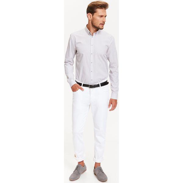 75e6ae41f1b77 Sklep / Moda dla mężczyzn / Odzież męska / Koszule męskie - Kolekcja lato  2019