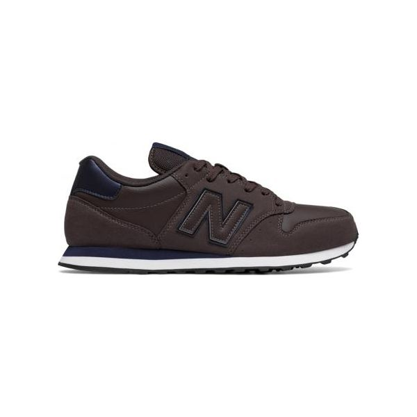 New Balance Sneakersy GM500