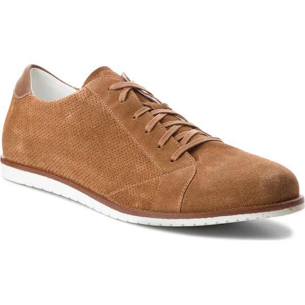 0c02ed5212726 Wyprzedaż - obuwie męskie marki Gino Rossi - Kolekcja lato 2019 - Sklep  Antyradio.pl