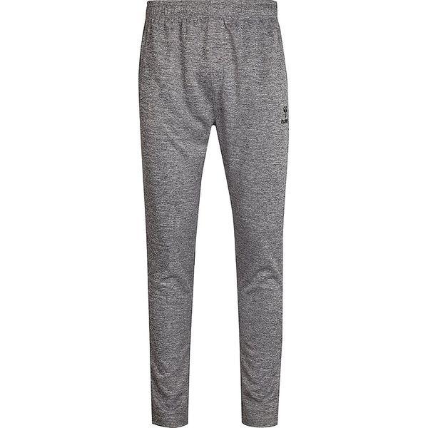 10b7b6712 Spodnie dresowe