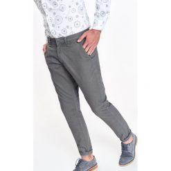 0663fc6c Eleganckie męskie spodnie - Eleganckie spodnie męskie - Kolekcja ...