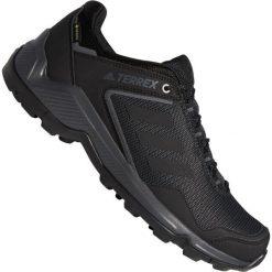 Buty adidas Terrex Ax3 Gtx M EF3311 czarne