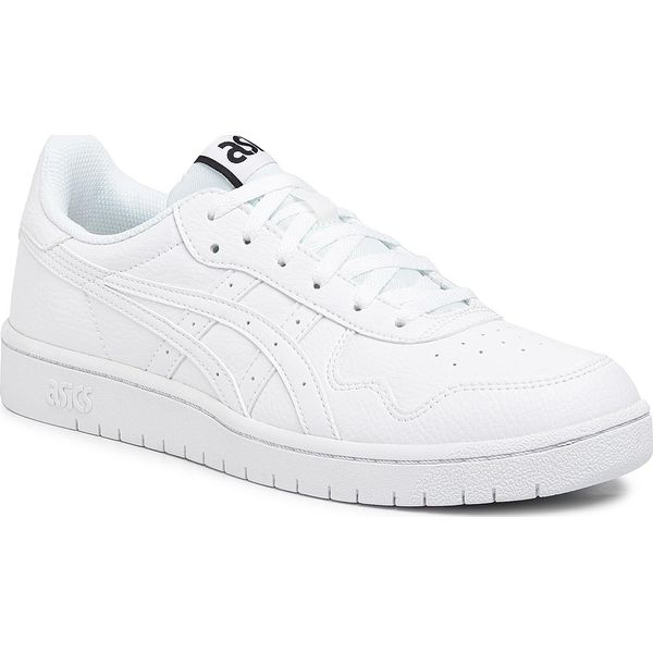 Sneakersy ASICS Japan S 1191A163 WhiteWhite 100