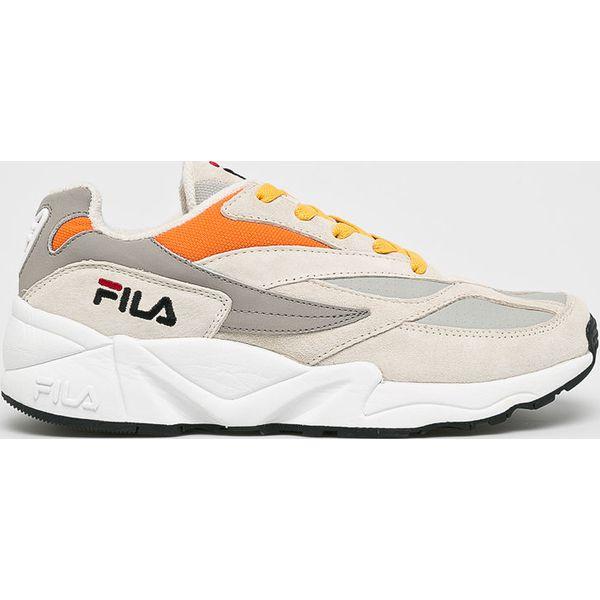 Fila Buty V94M Low
