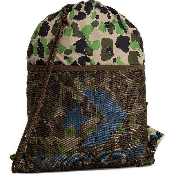 Plecak CONVERSE 10017706 A01 331