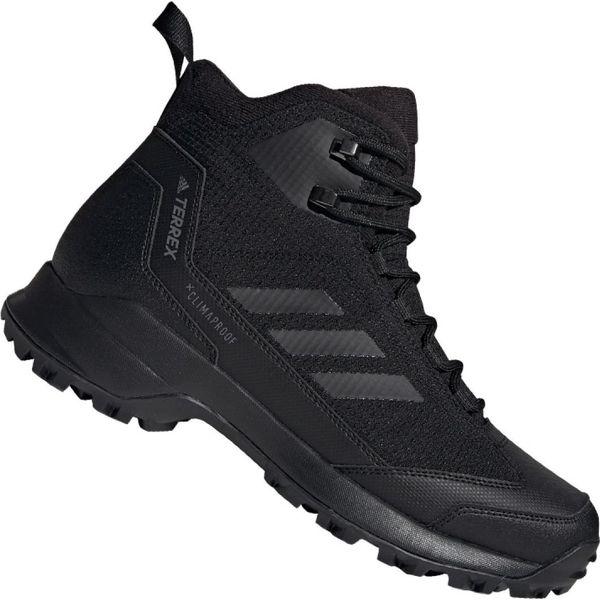 adidas meskie buty zimowe