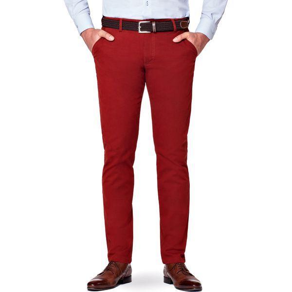 Spodnie Chino Rudy Tommy