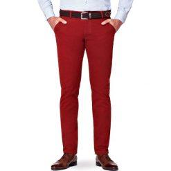 aae3ad0665d464 Eleganckie spodnie męskie ze sklepu Lancerto - Kolekcja wiosna 2019 ...