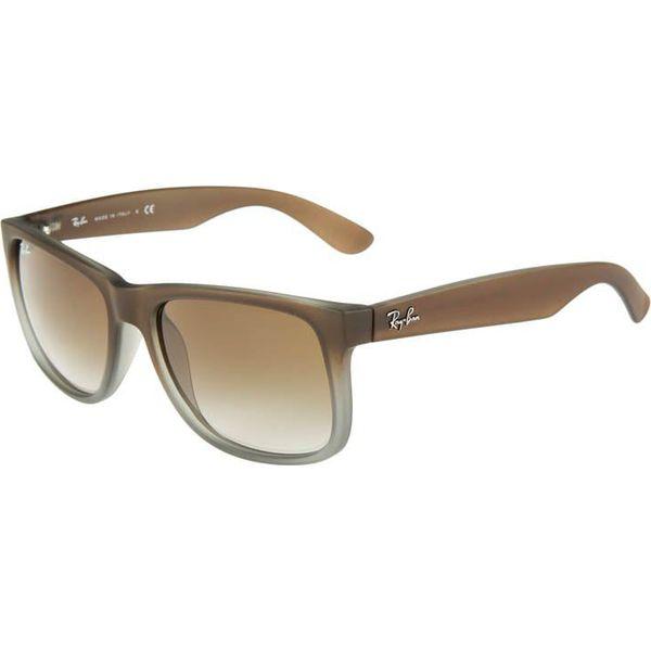 okulary przeciwsłoneczne sklep online ray ban