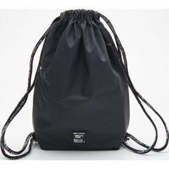 Plecaki męskie ze sklepu Cropp Kolekcja wiosna 2020