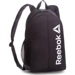 9f4429a181e05 Plecak Reebok - Act Core Bkp DN1531 Black 1. Plecaki męskie marki Reebok. Za