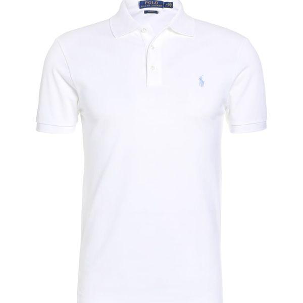 Sklep   Moda dla mężczyzn   Odzież męska   T-shirty i koszulki męskie   Koszulki  polo ... 9945a8561cf