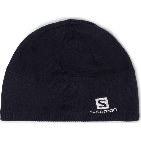 Czapka SALOMON Beanie C12371 01 S0 Night Sky