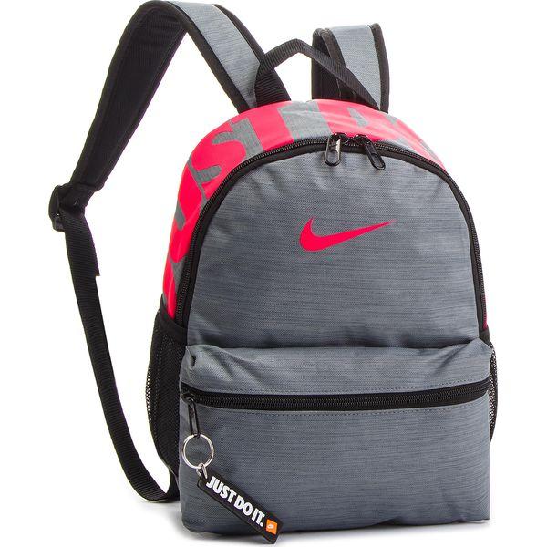 819c2505e46fc Plecak NIKE - BA5559 065 - Plecaki męskie marki Nike. Za 79.00 zł ...
