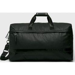 3fd89cf5b1e77 Wyprzedaż - torby męskie marki TRUSSARDI JEANS - Kolekcja wiosna ...