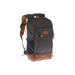 b6d1b48fbdfc2 Plecak turystyczny Nature NH500 30 l. Plecaki męskie marki QUECHUA. Za  139.99 zł.