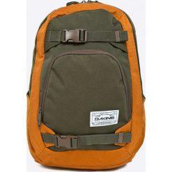 85e4a6685c5ec Dakine - Plecak. Plecaki męskie marki Dakine. W wyprzedaży za 219.90 zł.