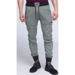 b92788e8d4c50 Spodnie w stylu lat 80 - Spodnie i szorty męskie - Kolekcja wiosna ...
