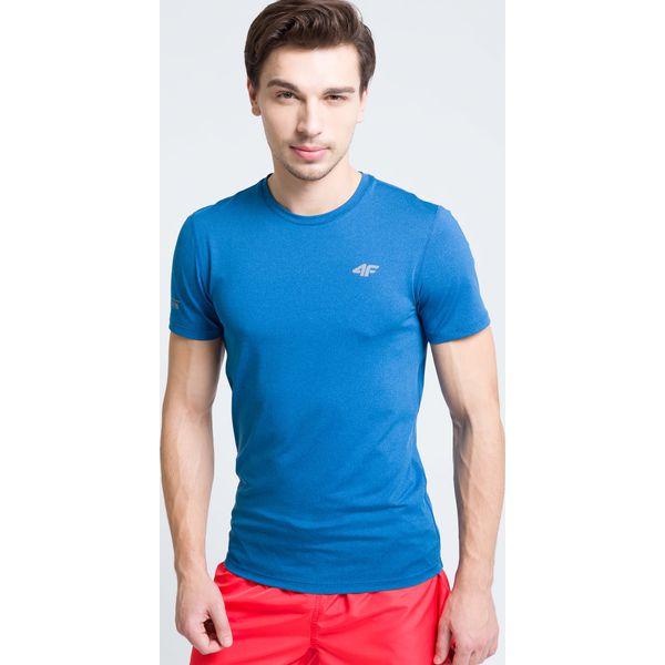 1aab88fb0 Sklep / Moda dla mężczyzn / Odzież męska / T-shirty i koszulki męskie ...