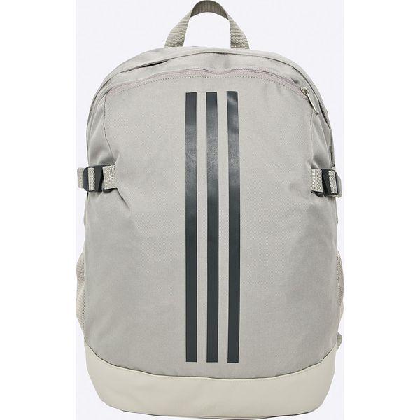 c56404800150f adidas Performance - Plecak - Plecaki męskie . W wyprzedaży za 99.90 ...