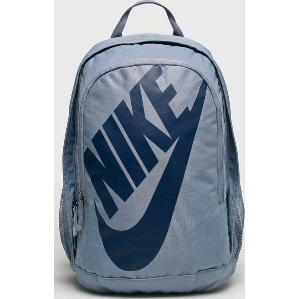 2a151e3319362 Nike Sportswear - Plecak - Plecaki męskie marki Nike Sportswear. W ...