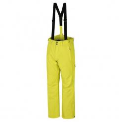 7effab452e92d5 Brunotti DAMIRO Spodnie narciarskie pacific blue - Spodnie ...