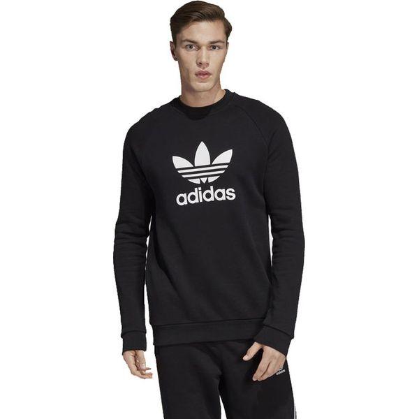 8fa007ee02c82 Bluzy sportowe męskie marki ADIDAS - Kolekcja lato 2019 - Sklep Antyradio.pl