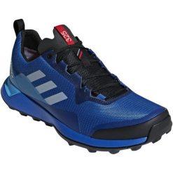 f56e19db Buty do biegania męskie adidas - Buty do biegania męskie - Kolekcja ...