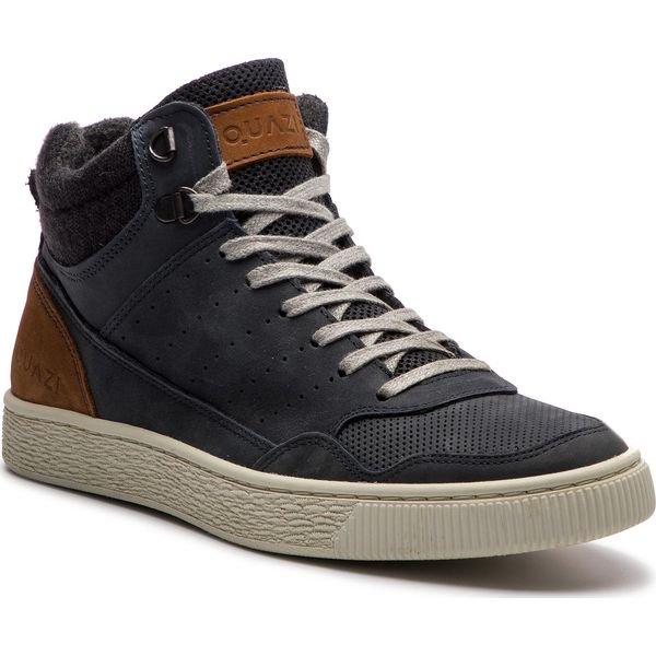 Sneakersy QUAZI QZ 13 01 000086 654