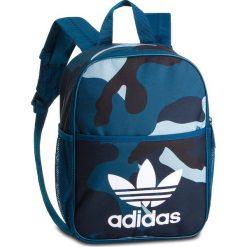 ff51280408a9d Męskie plecaki adidas - Plecaki męskie - Kolekcja lato 2019 - Sklep ...