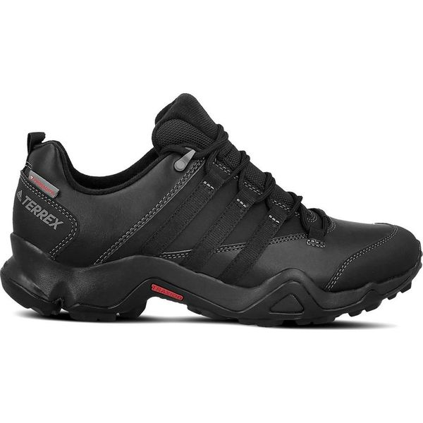 1fcfdb911d392 Adidas Buty męskie Terrex AX2R Beta czarne r. 40 2/3 (S80741) - Buty ...