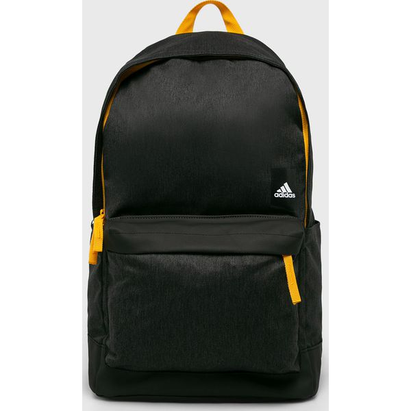 878e7a72f437e adidas Performance - Plecak - Plecaki męskie marki adidas ...
