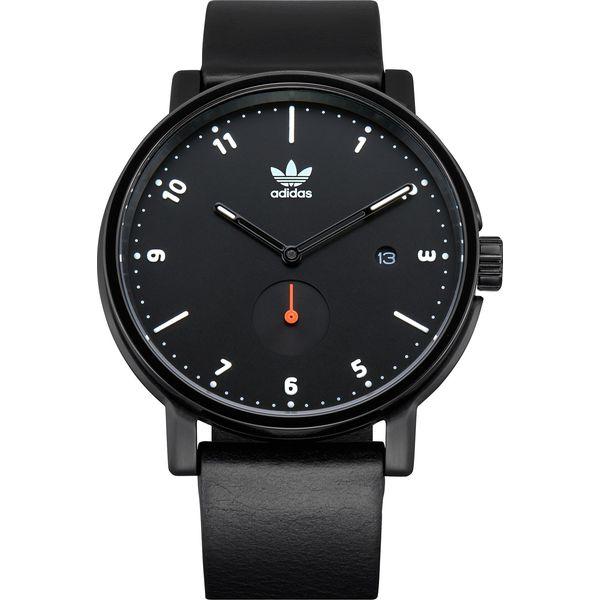 adidas zegarek zegarek meski