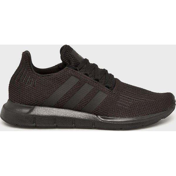 2217f31e2b472 adidas Originals - Buty Swift Run - Buty do biegania męskie marki ...