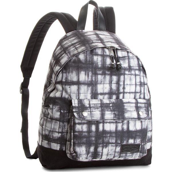 3674eb9c26394 Plecak EASTPAK - Padded Pak r EK620 Superb Squarefo 42Q - Sklep ...