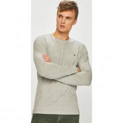 c2a857aea4ce45 Wyprzedaż - t-shirty i koszulki męskie Tommy Hilfiger - Kolekcja ...