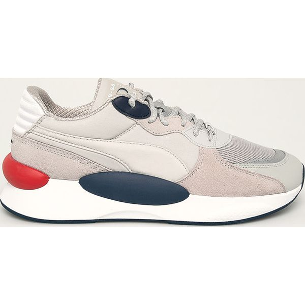 Puma Buty RS 9.8 Gravity