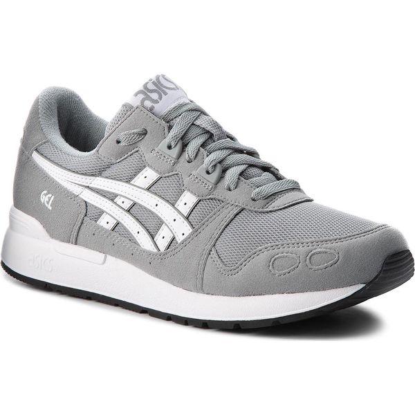 Sneakersy ASICS Gel Lyte H8C0L Stone GreyStone Grey 1111