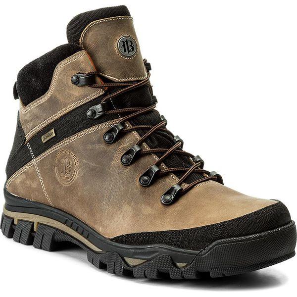 d5609ee4 Sklep / Moda dla mężczyzn / Obuwie męskie / Buty trekkingowe męskie - Kolekcja  lato 2019