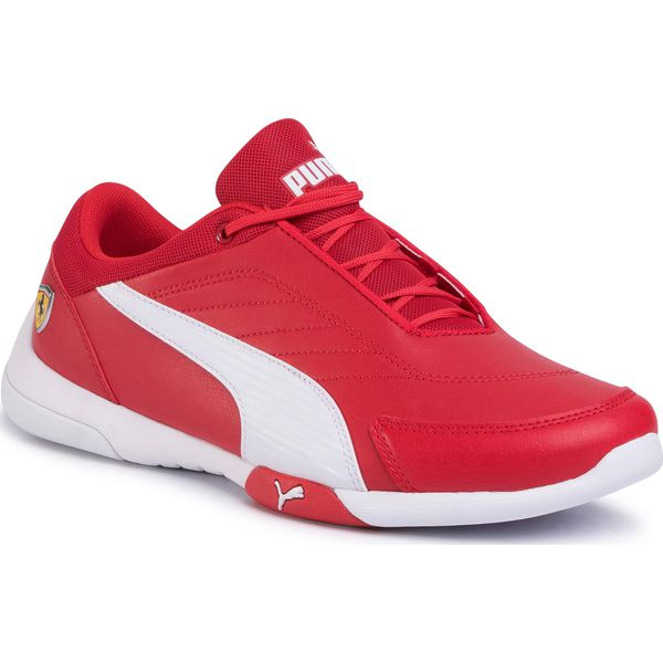 Puma SF Future Kart Cat