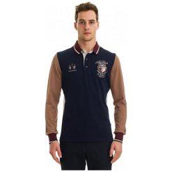 26823782590b7 Wyprzedaż - t-shirty i koszulki męskie marki Galvanni - Kolekcja ...
