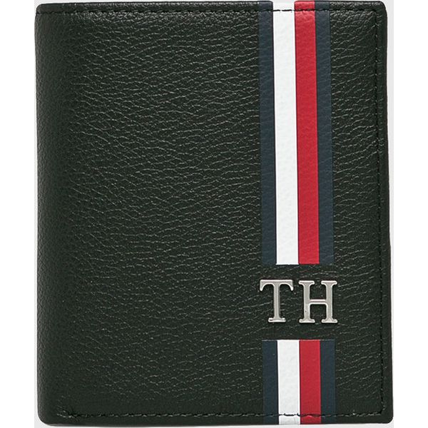 b497ea0b03852 Tommy Hilfiger - Portfel skórzany - Portfele męskie marki Tommy ...