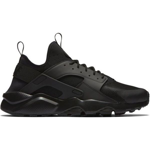 BUTY AIR HUARACHE RUN ULTRA Nike 819685 002 819685 002
