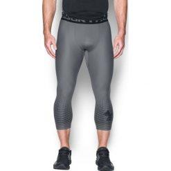 Essential Legginsy Tights Fit Czarny Dri 644256 R 010 Nike S wOUqdtnWta