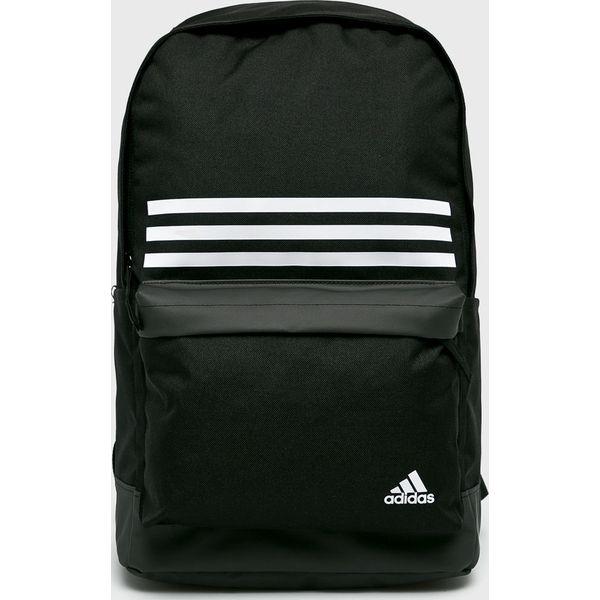 2295af9ab89af adidas Performance - Plecak - Plecaki męskie marki adidas ...