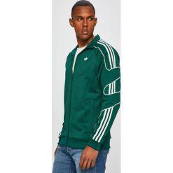 dobry wiele stylów najlepszy design adidas Originals - Bluza