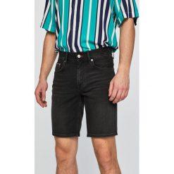 d75593c0ddf08 Spodnie i szorty męskie marki Tommy Hilfiger - Kolekcja lato 2019 ...
