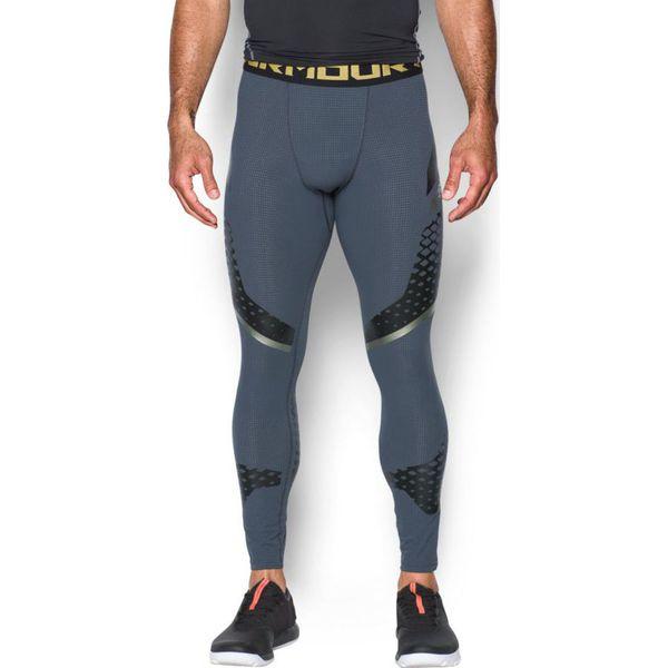 ad548629205a05 Sklep / Moda dla mężczyzn / Odzież sportowa męska / Spodnie sportowe ...