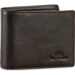 a76870b6f22da Portfel na karty kredytowe - Portfele męskie - Kolekcja wiosna 2019 ...
