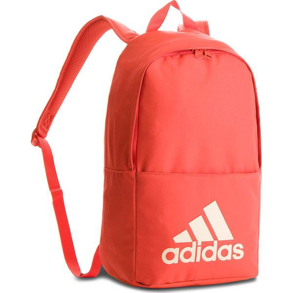 379edcc51cc81 Plecak adidas - Classic Bp CG0518 Trasca/Transp/Black - Brązowe ...